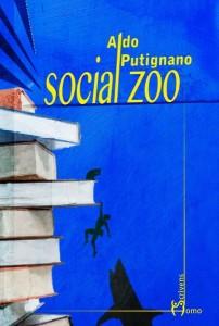 aldo-putignano-social-zoo1