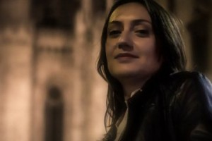 intervista-a-sofia-corben-la-tassista-che-ci-ha-sedotto-con-un-noir-170272245362x241360x240