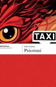 psicotaxi-la-copertina