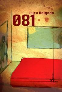 copertina-_delgado_081